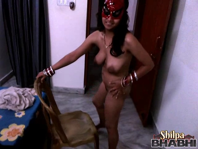 Shilpa gal 24. Shilpa bhabhi getting her juicy tits sucked by
