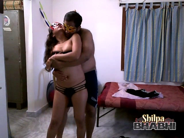Shilpa gal 33. Shilpa bhabhi and raghav dancing and have sexual